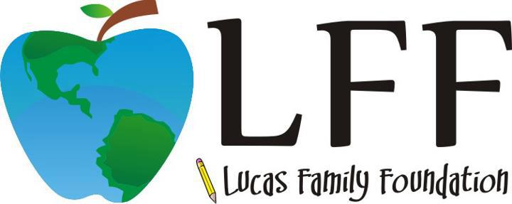 LUCAS FAMILY FUNDATION