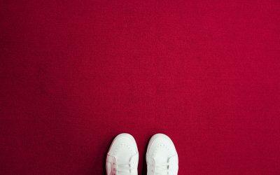 Minimalismo: Un estilo de vida