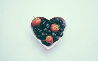 ¡Febrero, mes del Amor… y algo más!