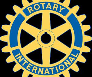 ¿Qué es Rotary International?