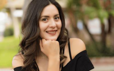 Mujeres Latinas Emprendiendo en la Frontera