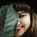 ¿Cómo lograr una bonita y saludable sonrisa?