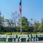 Residencial Los Pinos