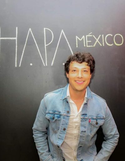 Inauguración Hapa México (10)
