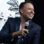 Entrevista José Mayorquin