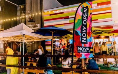 Exploring San Diego – Novo Brasil